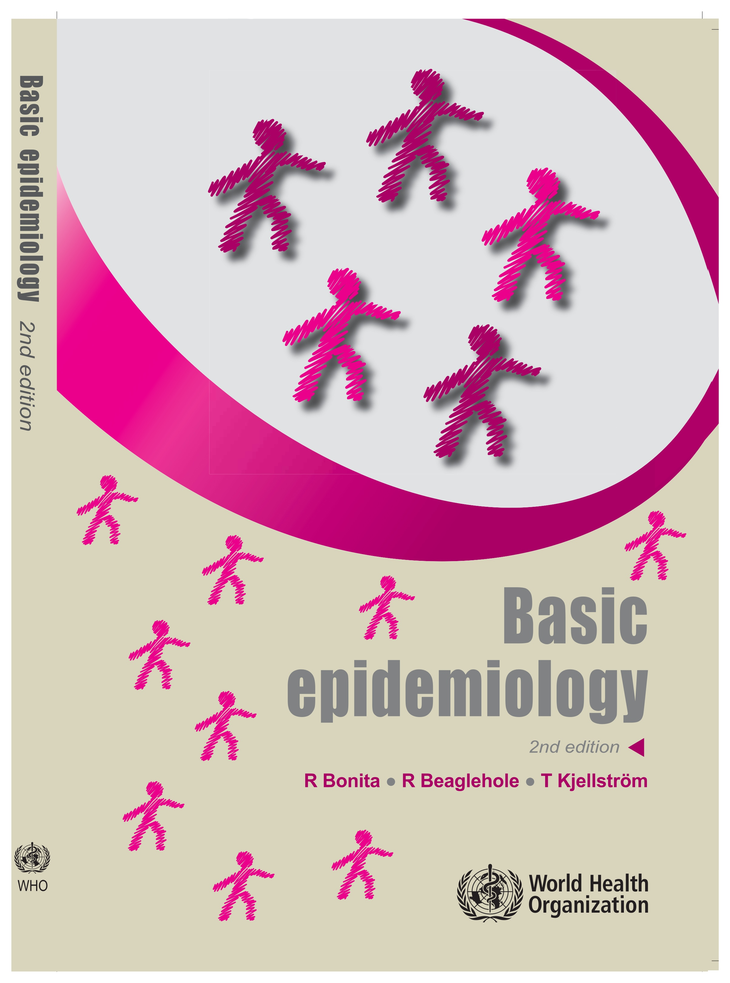 epidemiology activities Provides an overview of current research in the department and in the field of epidemiology, and offers an opportunity for discussion and clarification of epidemiologic methods as applied in research settings.