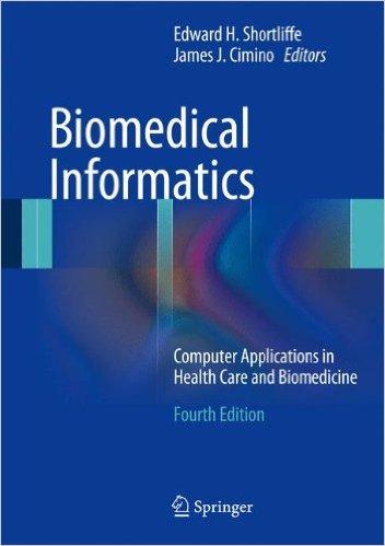 صورة كتاب نظم المعلومات الطبية.jpg