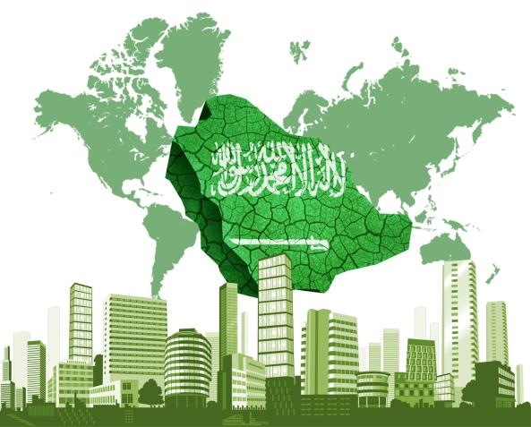 السعودية-1.jpg
